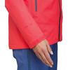 The North Face W's Point Five NG Jacket Rambutan Pink